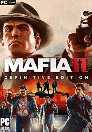 mafia 2 definitive edition сменить язык